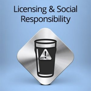 licensing-social-responsibility-online-course