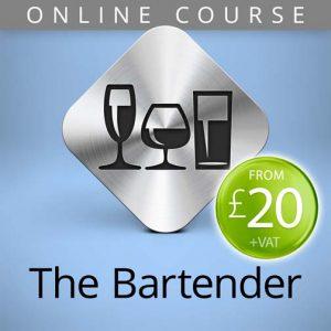bartender-online-course-elearning