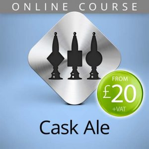 cask-ale-online-course-elearning