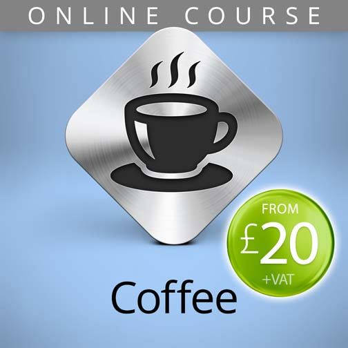 coffee-online-course-elearning