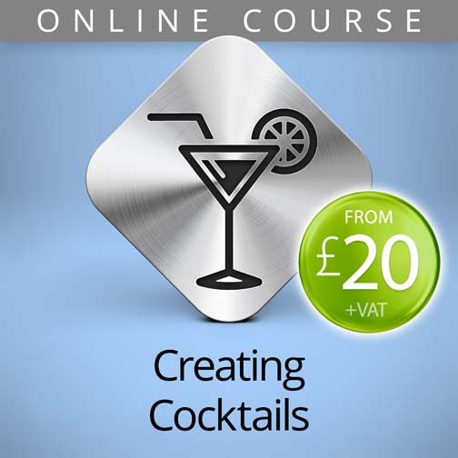 creating-cocktails-online-course
