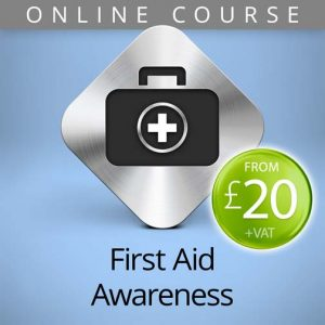 first-aid-online-course-elearning