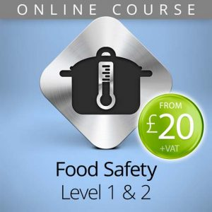 food-safety-1-2-online-course