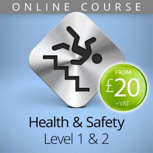 health-safety-1-2-online-course