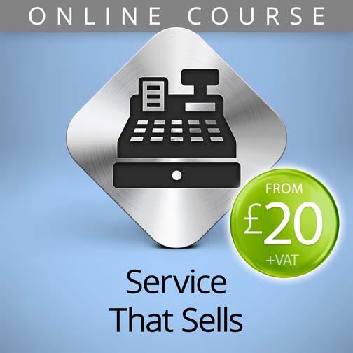 service-sales-online-course