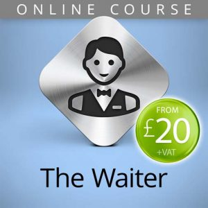 waiter-waitress-online-course