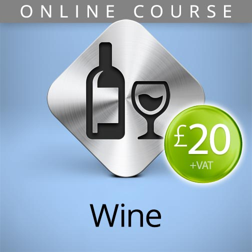 wine-course-online-elearning