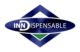 Inn-Dispensible